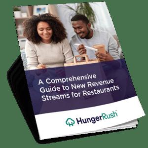 HungerRush-NewRevenueStreams-Ebook