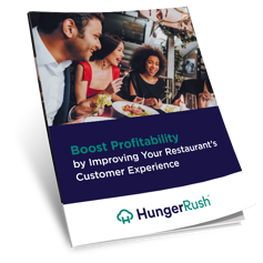 HungerRush_Improve-Restaurant-Profits_ebook-open