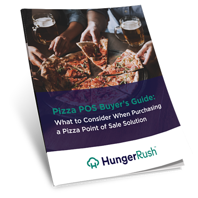 HungerRush_Pizza-POS-Buyers-Guide-open