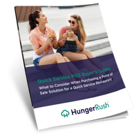 HungerRush_Quick-Service-Buyers-Guide-open