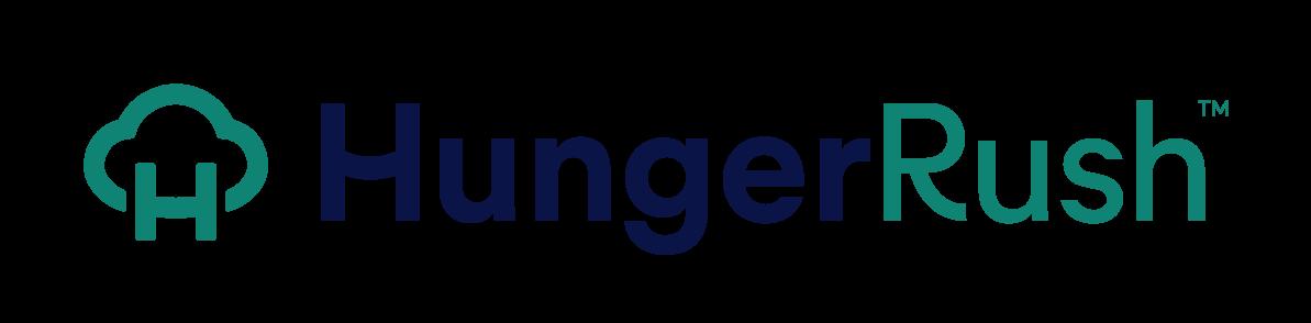 HungerRush_RGB-3