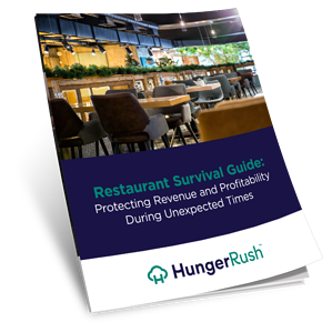 HungerRush_Restaurant-Survival-Guide_ebook_open