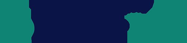 HungerRush_Revention_lockup_Logo_RGB-600 (1)