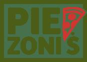 PieZonis_logo