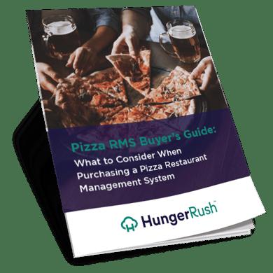 Pizza-RMS-BG-Thumbnail