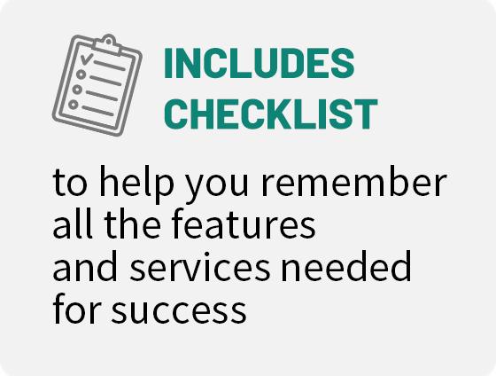 Revention-QS-Checklist-HR
