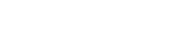 Revention_Now_HungerRush_Logo_RGB-669-white