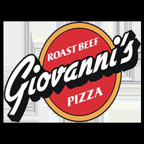 giovannispizza