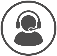 icn-customersupport