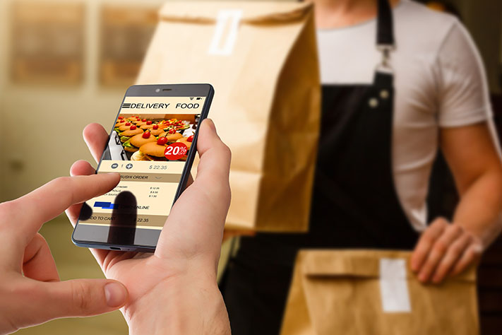 optimizing-online-ordering-loyalty