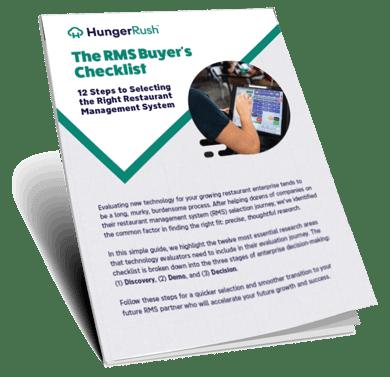 rms-checklist-ebook