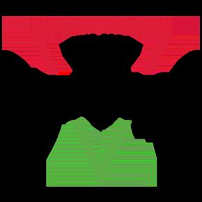 sbarro-logo-1