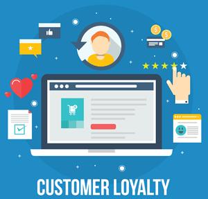 shutterstock_599633639-600-customer-loyalty