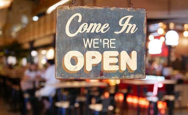shutterstock_712862602-600-coming-were-open