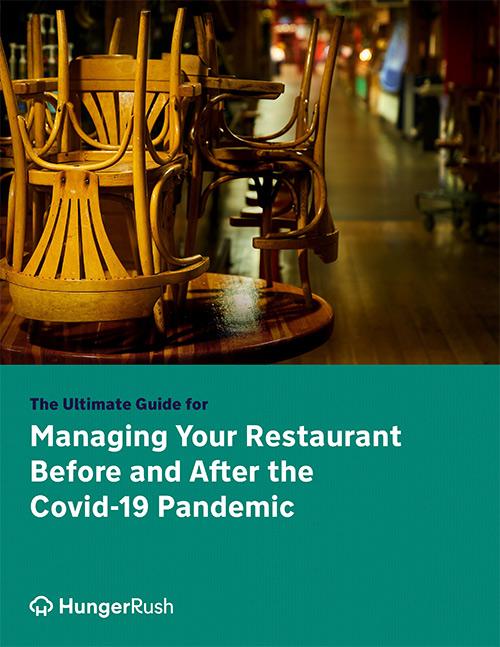 Covid-Guide_v2-1