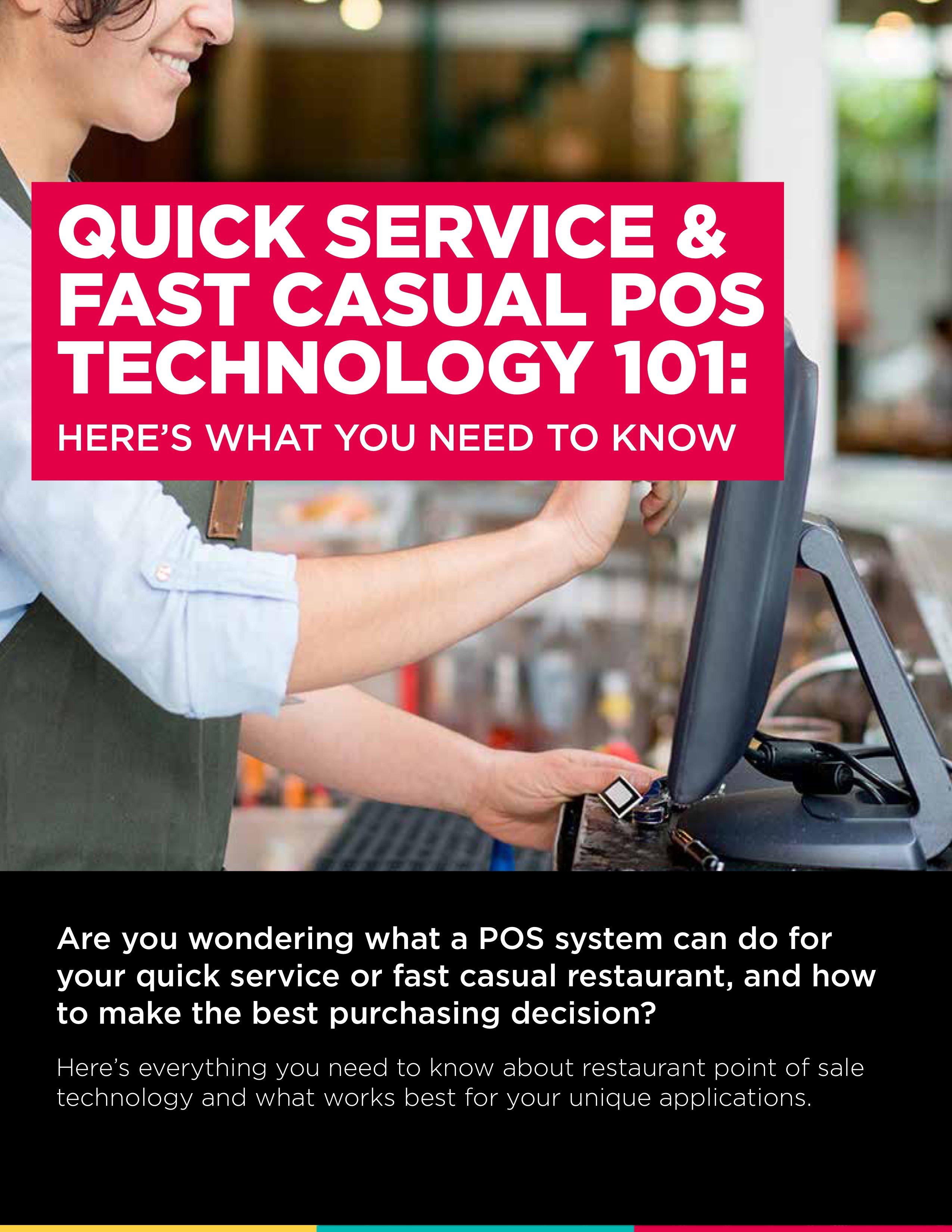 Fast Casual_Quick Service_eBook_final